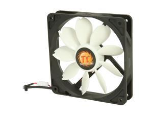 Thermaltake AF0018 Case cooler