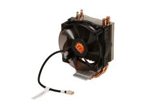Thermaltake CLP0552 92mm CPU Cooler For Intel Socket LGA 1156 / 1155