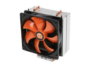 Thermaltake Contac 29 120mm CPU Cooler