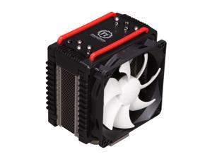 Thermaltake CLP0564 120mm CPU Cooler