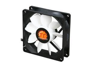 Thermaltake ISGC Fan 8 AF0043 No-compromise Case Fan