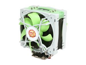 Thermaltake CLP0574 120mm Jing CPU Cooler