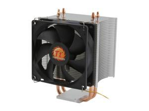 Thermaltake CLP0598 92mm Contact 16 CPU Cooler