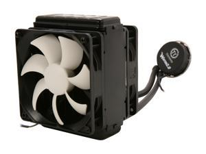 Thermaltake CLW0216 Water 2.0 Pro/All-In-One Liquid Cooling System
