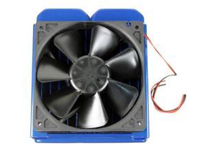 Swiftech H20-120-SB (Rev.3) LIQUID COOLING KITS