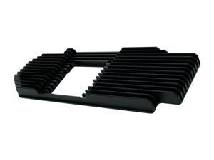 Swiftech GTX285-HS-P892 Heatsinks