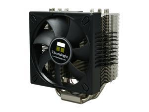 Thermalright U120eXtrem1366RT R-C 120mm Fluid Dynamic CPU Cooler