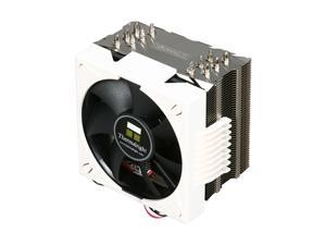 Thermalright Venomous X - RT 120mm CPU Cooler