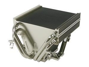 Thermalright XP-90 Multiple Heatpipes CPU Heatsink