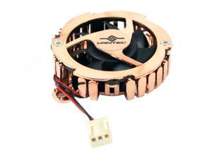 VANTEC CCB-A1C Ball VGA Cooler Kit