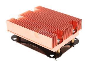 Dynatron H17G CPU Cooler
