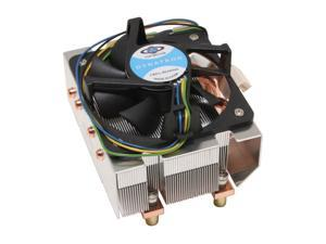 Dynatron H46G 77mm 2 Ball CPU Cooler