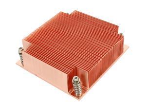 Dynatron K129 CPU Cooler