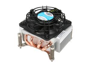 Dynatron K555 77mm 2 Ball CPU Cooler