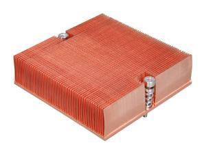 Dynatron Q129 CPU Cooler
