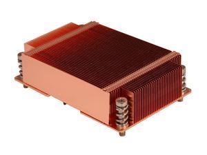 Dynatron R19 CPU Cooler