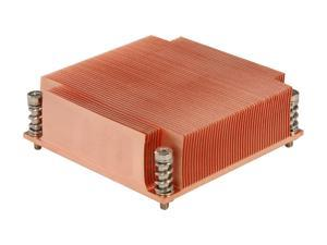 Dynatron R4 CPU Cooler