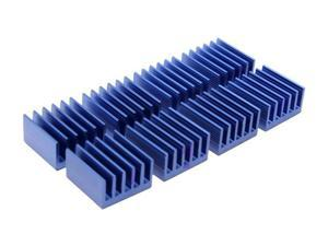 Thermaltake CL-C0026 RAM Heatsink