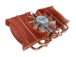 ZALMAN VF1000 2 Ball VGA Cooler