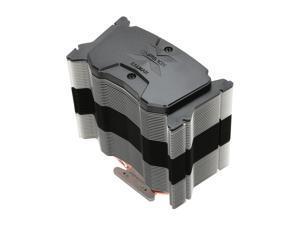 ZALMAN CNPS10X FLEX CPU Cooler