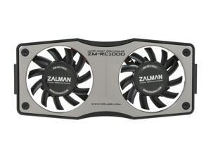 ZALMAN ZM-RC1000 TI Fans