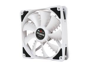 ZALMAN SF3 Case Fan