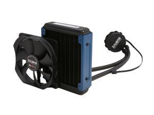 ZALMAN CNPS20LQ Liquid CPU Cooler