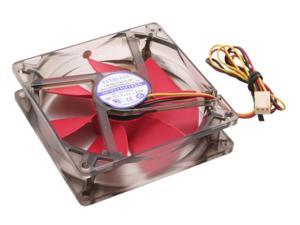 EVERCOOL SFF-9 Case Cooling Fan
