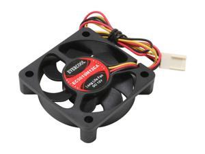 EVERCOOL FAN-EC5010M12CA 50mm Case Cooling Fan