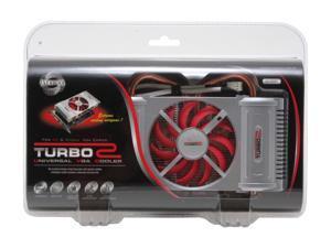 EVERCOOL VC-RHC Ever Lubricate VGA Cooler
