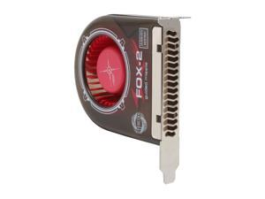 EVERCOOL SB-F2 Case Cooling Fan