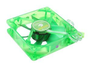 EVERCOOL EGF-9 Case Cooling Fan