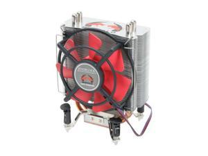 EVERCOOL HPFI-10025 100mm Ever Lubricate CPU Cooler