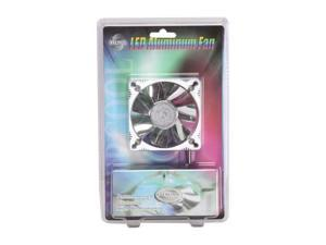 EVERCOOL FAN-ALED8025B Case cooler