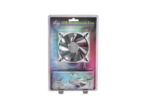 EVERCOOL FAN-ALED9225B 92mm Case cooler