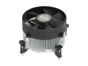 EVERCOOL CI01-9525EP 95mm Ever Lubricate Bearing