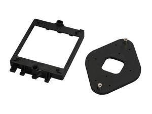 EVERCOOL K8-RM AMD K8 Retention Holder