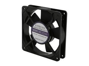 EVERCOOL F-EC1225A1HBT Case Fan