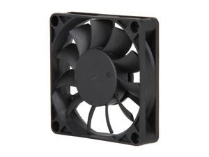 EVERCOOL F-EC7015H12BP 70mm Dual Ball PWM Fan