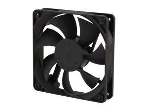 EVERCOOL 1225H12B-Y21 Power Supply Replacement Fan