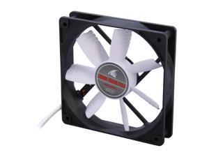 EVERCOOL EC-SSF-12 Case Fan