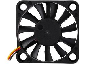 EVERCOOL FAN-EC4007M05CA 40mm Case Fan