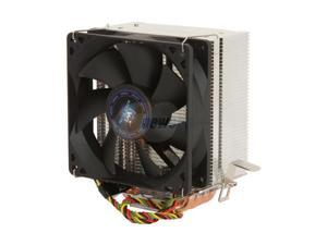 KINGWIN XT-964 92mm N.D.B Xtreme H.T.C. CPU Cooler w/ 1366 Bracket