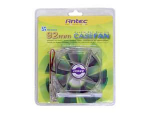 Antec 75002 92mm Case Cooling Fan