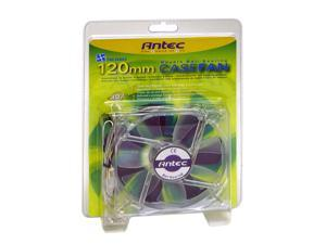 Antec 75003 120mm Case Cooling Fan