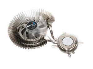 AeroCool DoublePower VGA Cooler