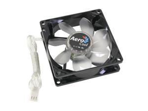 AeroCool X-Static Case Cooling Fan
