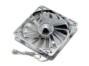 AeroCool TURBINE 1000 Case Cooling Fan