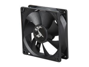 bgears b-Blaster 90 90mm Case Fan