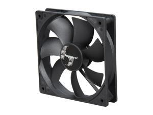 bgears b-Blaster 120 120mm Case Fan